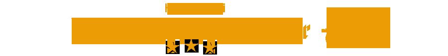 Logo-Kutschenbauer - Titelbild Anfahrt Wernigerode